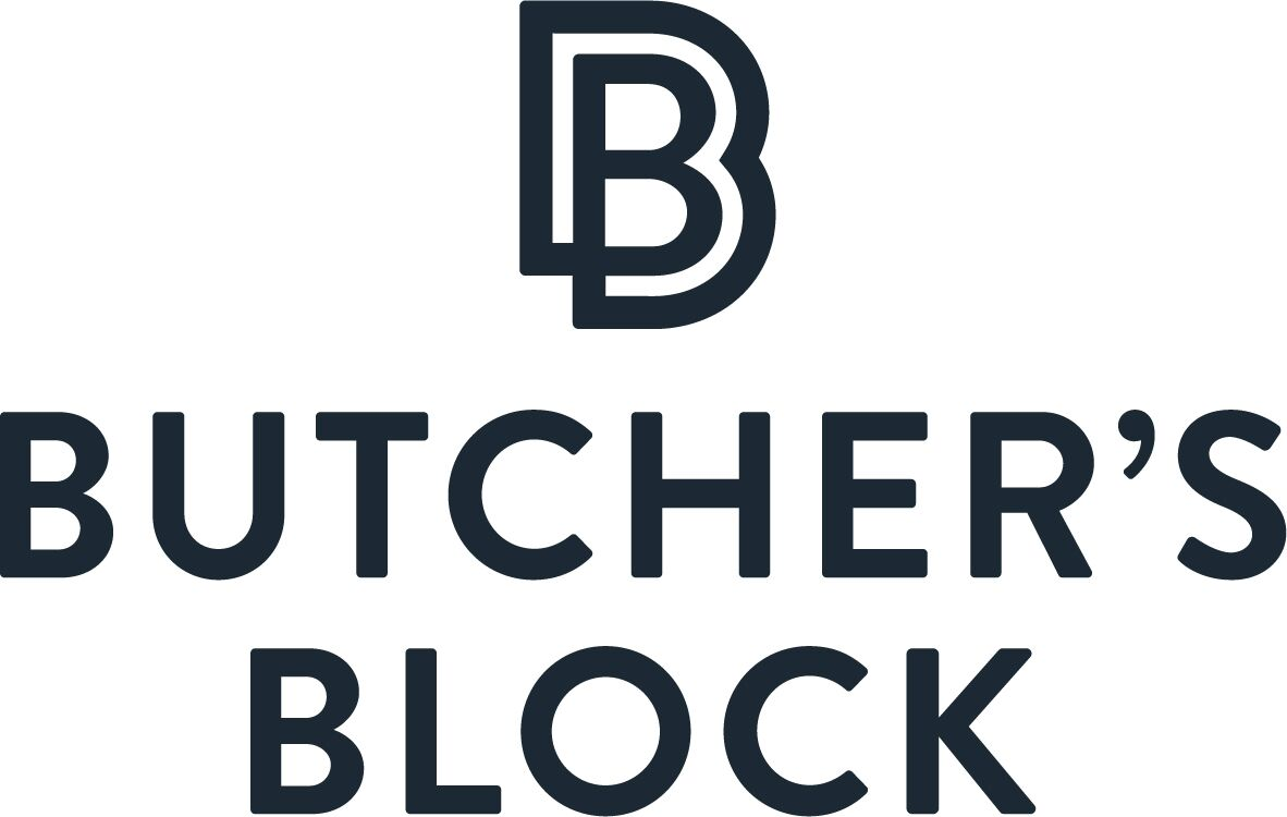 Butcher's Block