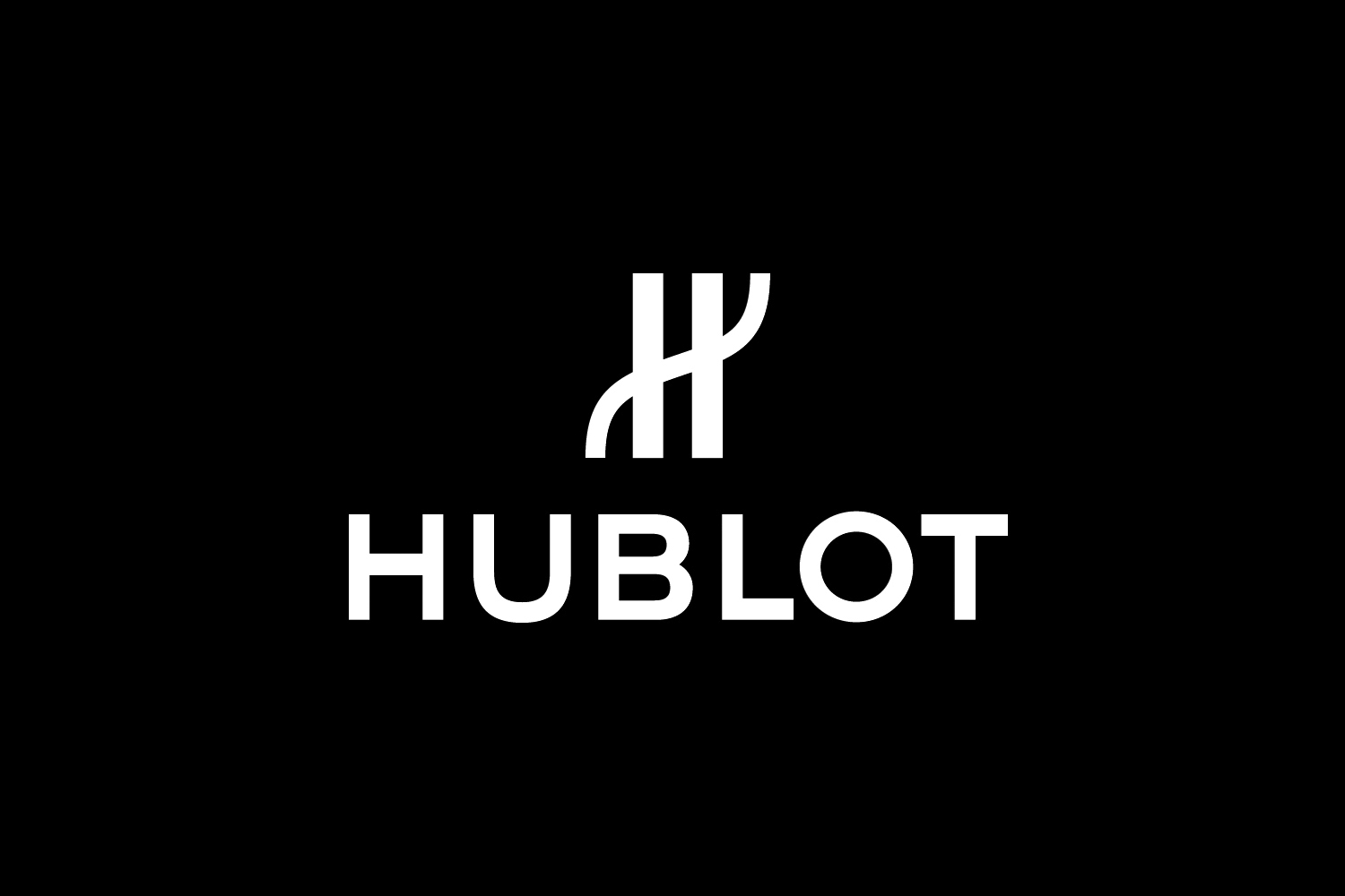 Hublot by The Hour Glass