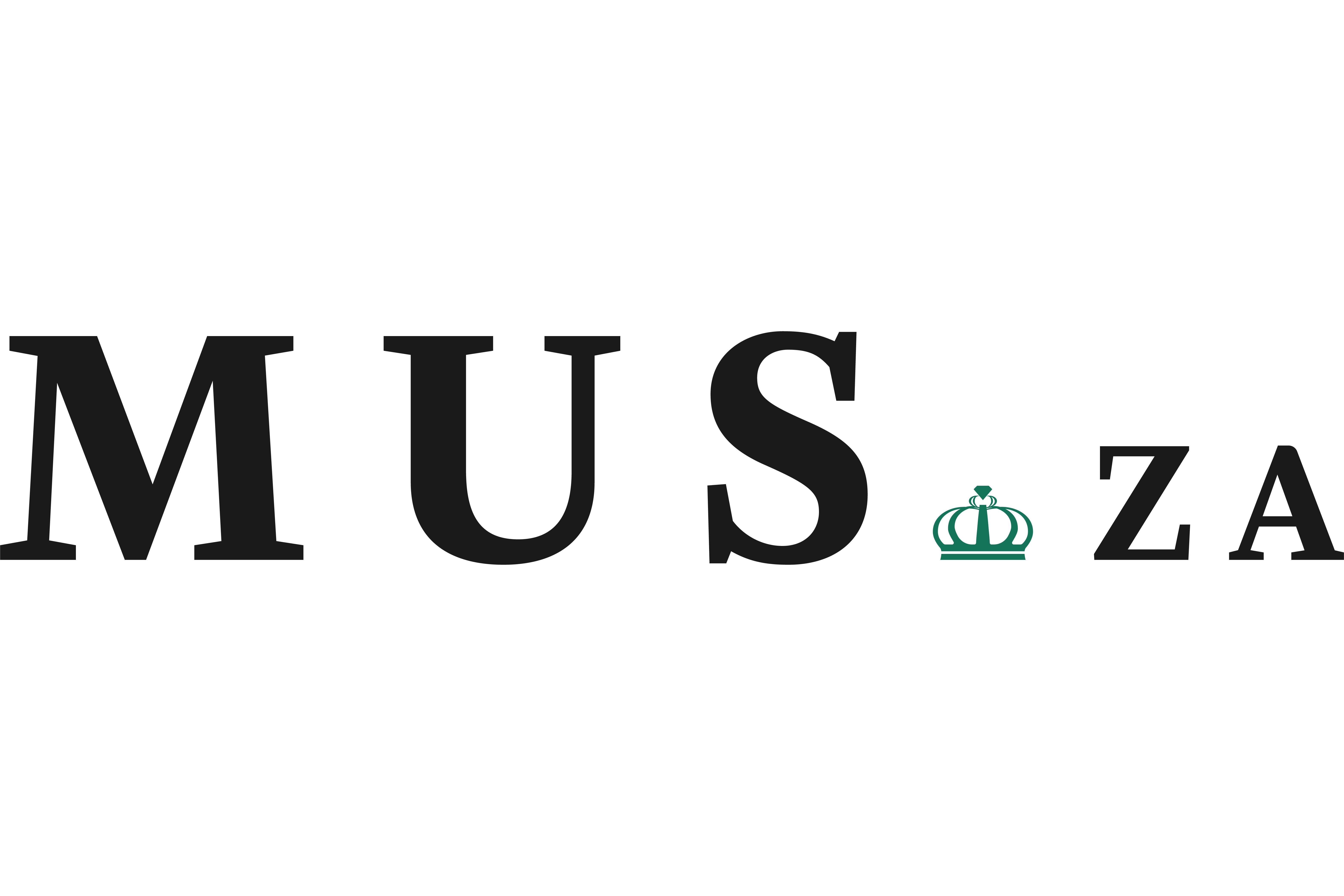 MUS.za
