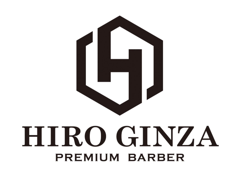 Hiro Ginza Premium Barber