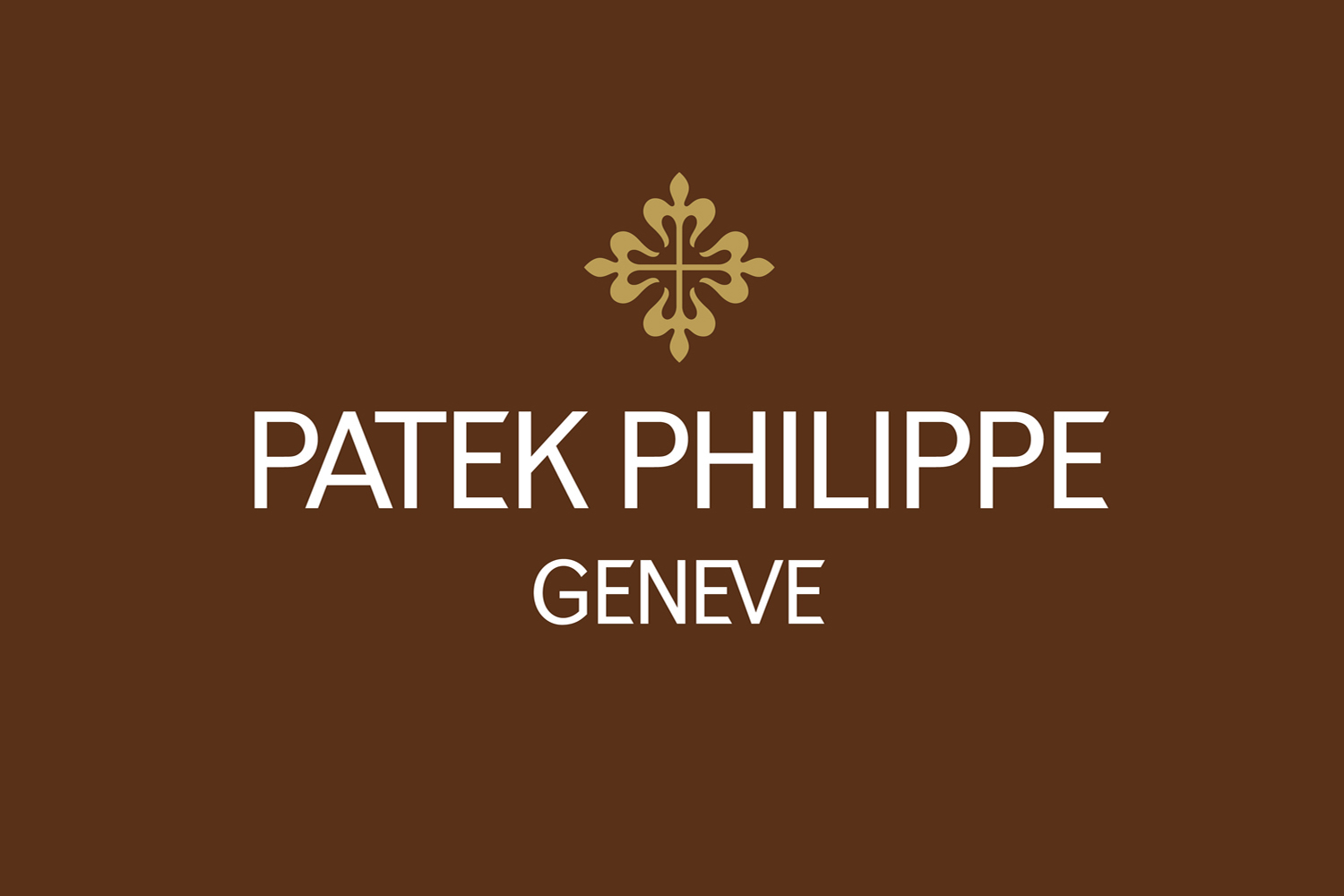 Patek Philippe by The Hour Glass