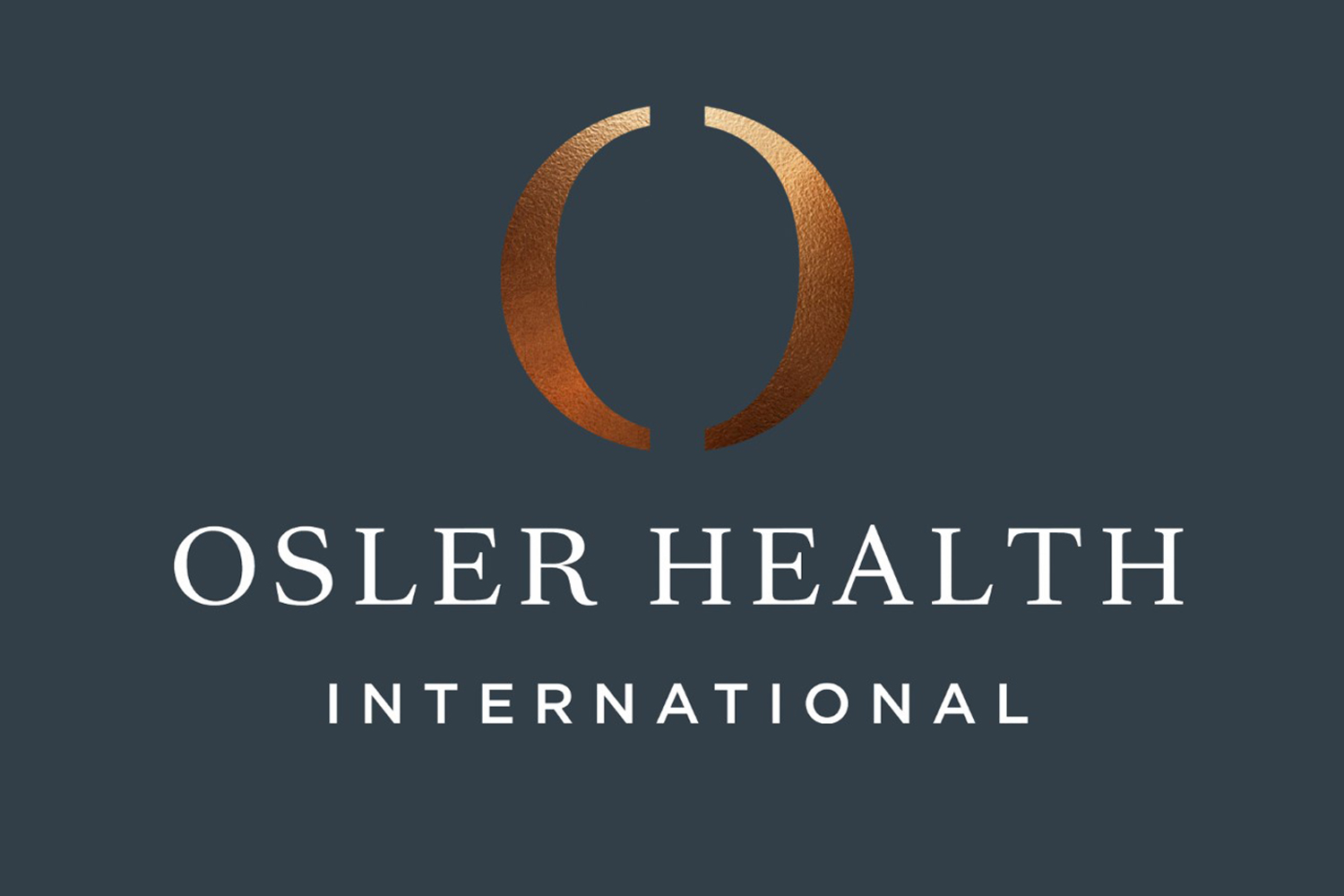 Osler Health International