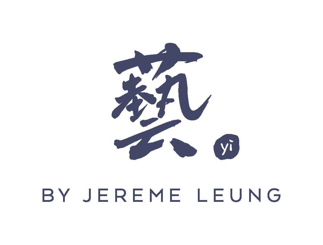 yi by Jereme Leung