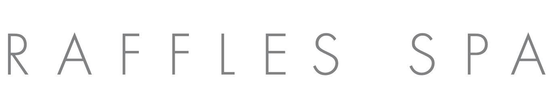 Raffles Spa