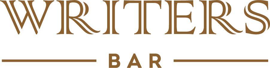 Writer's Bar