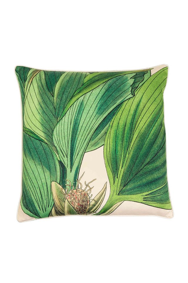 Imperio Cushion Cover - Ludovia